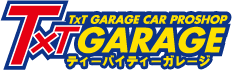 TXT GARAGE CAR PROSHOP
