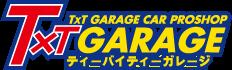 TxT GARAGE