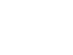 To Buy a Your Garage story