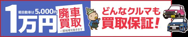 bnr_kaitori_car